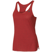 adidas Women's Prime Tank Top - Core Pink