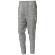 adidas Men's ZNE Travel Jogging Pants - Storm Heather