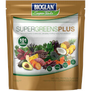 Bioglan Supergreens Plus - 100g