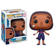 Steven Universe Connie Pop! Vinyl Figur