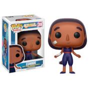 Steven Universe Connie Figurine Funko Pop!