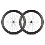 Reynolds Strike Clincher Disc Wheelset