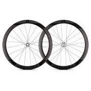 Reynolds 46 Aero Clincher Disc Wheelset