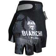 Bianchi Ter Mitts - Black