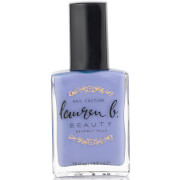 Lauren B. Beauty Meet me on Melrose Nail Polish 14.8ml
