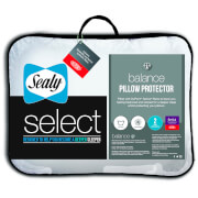 Sealy Select Balance Pillow Protector - 2 Pack