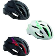 Met Rivale Women's Road Helmet