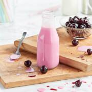 Meal Replacement Cherries & Berries Shake