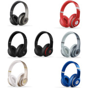 Casque Sans Fil Beats by Dr. Dre