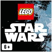 LEGO Star Wars: Mini Poe's X-Wing Fighter (30278)