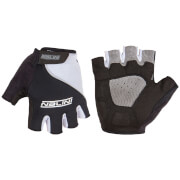 Nalini Mitts - White/Black