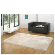 Flair Santa Cruz Rug - Summertime Ivory