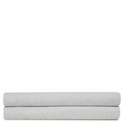 Calvin Klein Nocturnal Spectrum Fitted Sheet