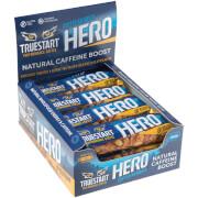 TrueStart Hero - Coffee Flapjack