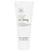 Paul Mitchell Tea Tree Scalp Care Anti-Thinning Shampoo 100ml