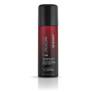 Joico Instatint Ruby Red Temporary Color Shimmer Spray 50ml