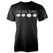 Stand Out T-Shirt