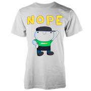 Sooubway T-Shirt