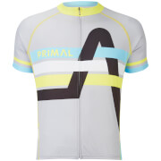 Primal Men's Ground Control Jersey