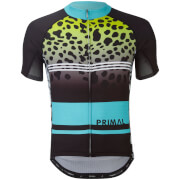 Primal Men's Trigger Happy Evo Jersey