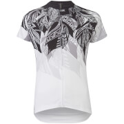 Primal Women's Fringe Couture Jersey