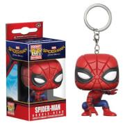 Porte-Clef Pocket Pop! Spider-Man