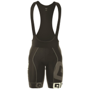Alé PRR 2.0 Mithos Bib Shorts - Black/White