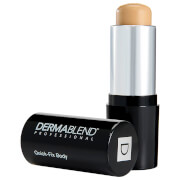 Dermablend Quick Fix Body Full Coverage Foundation Stick (Various Shades)