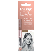 Eylure x Fleur de Force Brow Tamer - Light