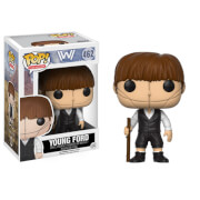 Westworld Young Dr. Ford Pop! Vinyl Figure