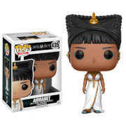 The Mummy 2017 Ahmenet Pop! Vinyl Figur