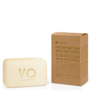 Compagnie de Provence Scented Soap 150 g - Anise Patchouli