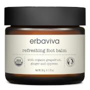 Erbaviva Refreshing Foot Balm