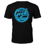 Geek Since 1996 T-Shirt