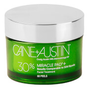 Cane and Austin Miracle Plus Pads