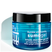 Sumogel da Bumble and bumble 50 ml