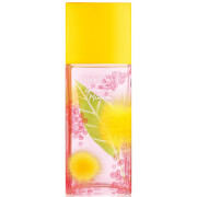 Elizabeth Arden Green Tea Mimosa Eau de Toilette 100ml