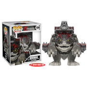 Gears Of War Brumak 6-inch Pop! Vinyl Figur
