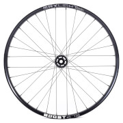 "Kinesis Maxlight Boost 27.5"" Wheelset"