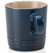 Le Creuset Stoneware Mug 350ml - Ink