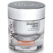 Biopelle Brightening Cream
