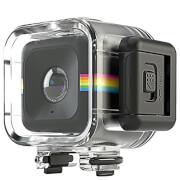 Boîtier Étanche et Résistant aux Chocs pour Cube Polaroid