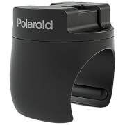 Support de Vélo pour Cube Polaroid