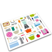 Joseph Joseph Kitchen Tools Worktop Saver