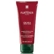 René Furterer Okara Radiance Enhancing Conditioner 3.38 fl.oz