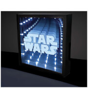 Lampe Star Wars Infinity Light
