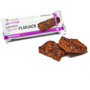 Flapjacks minceurs Active Women (Énchantillon)