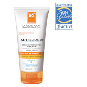 La Roche Posay Anthelios 60 Cooling Water-Lotion Sunscreen