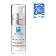 La Roche-Posay Anthelios AOX Daily Antioxidant Serum with Sunscreen for Face SPF 50