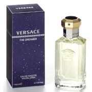 Versace The Dreamer Eau de Toilette 100ml